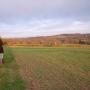 agri-environmental management of grassland