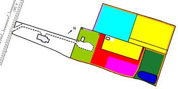 Scocus Barn interpretive summary map -Final- i